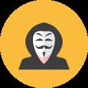 1454960756_Hacker